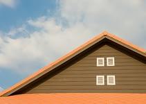 tejado verano