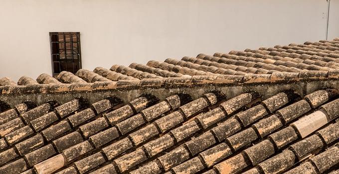 impermeabilización-techos